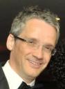 Dr Simon Henshall
