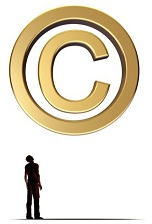 Post image for Trade Marks and Copyright