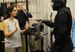 maxine-pdr-manchester-self-defence-class