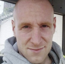 neil flanagan son of peter who killed jon bennell